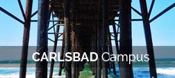 Carlsbad Campus