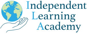 ILA - Independent Learning Academy